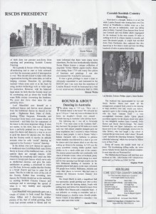 Lord Mansfield interview page 2
