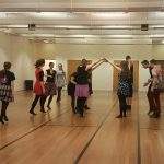 Youth Workshop and Burns Ceilidh Dance 2017 (10)