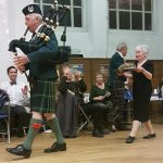 Youth Workshop and Burns Ceilidh Dance 2017 (14)