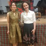 Youth Workshop and Burns Ceilidh Dance 2017 (5)