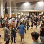 Youth Workshop and Burns Ceilidh Dance 2017 (7)