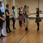 Youth Workshop and Burns Ceilidh Dance 2017 (9)