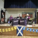 Burns Ceilidh 2014 (1)