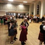 Burns Ceilidh 2014 (2)