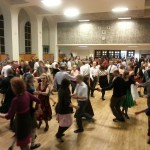 Burns Ceilidh 2014 (4)