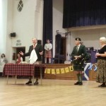 Burns Ceilidh 2014 (5)