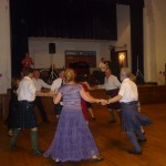 Summer Wednesday Dance 2014 (01)