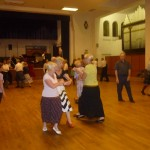 Summer Wednesday Dance 2014 (02)
