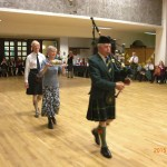Burns Ceilidh 2015 (1)