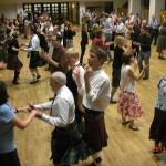 Burns Ceilidh 2015 (10)