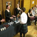 Burns Ceilidh 2015 (11)
