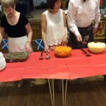 Burns Ceilidh 2015 (14)