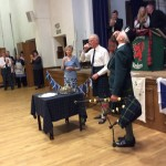 Burns Ceilidh 2015 (15)