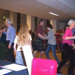 Burns Ceilidh 2015 (20)