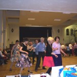 Burns Ceilidh 2015 (21)