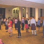Burns Ceilidh 2015 (22)