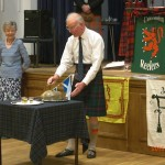 Burns Ceilidh 2015 (3)