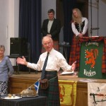 Burns Ceilidh 2015 (4)