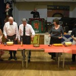 Burns Ceilidh 2015 (5)