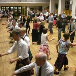 Burns Ceilidh 2015 (7)