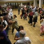 Burns Ceilidh 2015 (8)