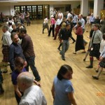 Burns Ceilidh 2015 (9)