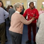 North London Cares Visit 2015 (5)