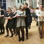 Youth Workshop and Burns Ceilidh Dance 2017 (11)