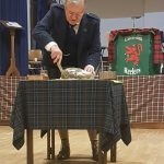 Youth Workshop and Burns Ceilidh Dance 2017 (13)