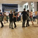 Youth Workshop and Burns Ceilidh Dance 2017 (3)