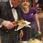 Youth Workshop and Burns Ceilidh Dance 2017 (4)