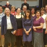 Youth Workshop and Burns Ceilidh Dance 2017 (6)