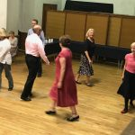 Autumn Wednesday dance 2017 (5)