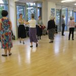 Mixed Ability Afternoon Class