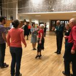 St Andrews Ceilidh Dance 2017 (10)