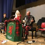 St Andrews Ceilidh Dance 2017 (11)