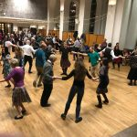 Burns Ceilidh Dance 2018 (1)