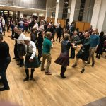 Burns Ceilidh Dance 2018 (2)