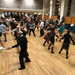 Burns Ceilidh Dance 2018 (3)