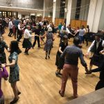 Burns Ceilidh Dance 2018 (4)
