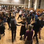 Burns Ceilidh Dance 2018 (5)