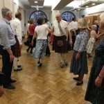 Branch AGM dance 2018 (1)