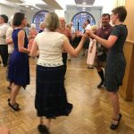 Branch AGM dance 2018 (2)