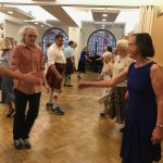 Branch AGM dance 2018 (3)