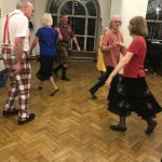 Branch AGM dance 2018 (5)