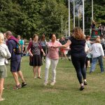 Open Air Dancing 2 2018 (3)