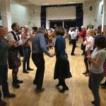 Burns Ceilidh 2019 (1)
