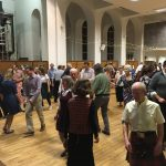 Burns Ceilidh 2019 (2)