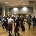 Burns Ceilidh 2019 (4)